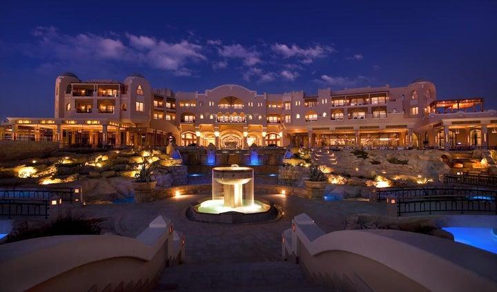 Kempinski Hotel Soma Bay Image 15