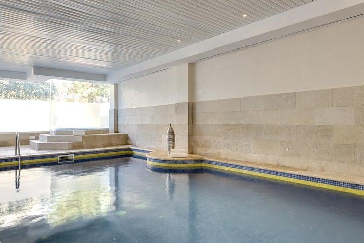 Alcudia Garden Apartments Image 9