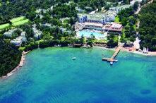 Isil Club Hotel Bodrum
