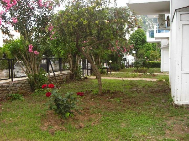 Tolan Apartments Image 31