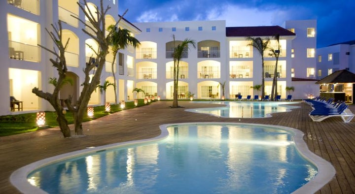 Be Live Collection Punta Cana in Punta Cana, Punta Cana, Dominican Republic