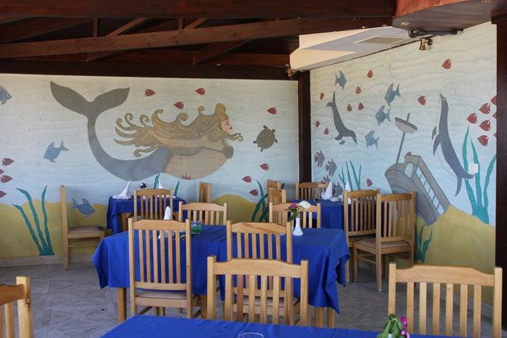 Mirage Aqua Park Hotel & Spa Image 13