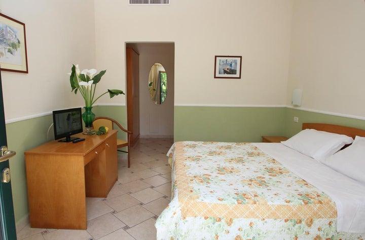 Florida Hotel Image 22