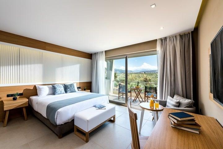 Stella Palace Resort Image 1