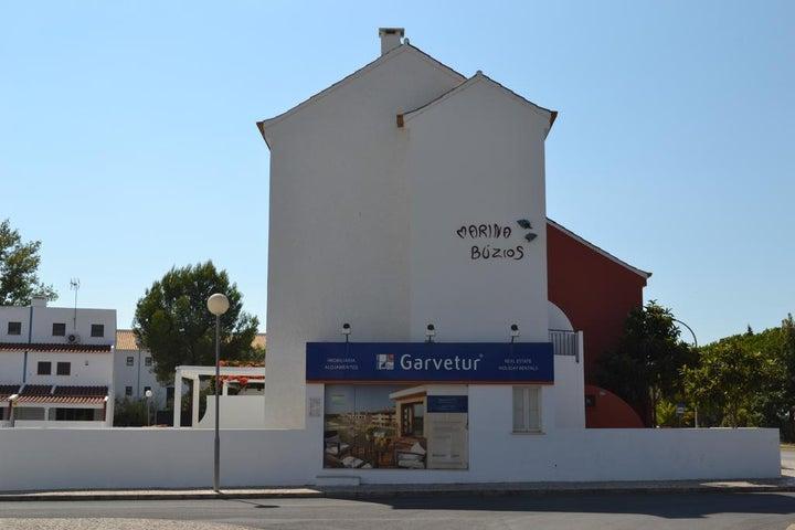 Marina Buzios Apartments in Vilamoura, Algarve, Portugal
