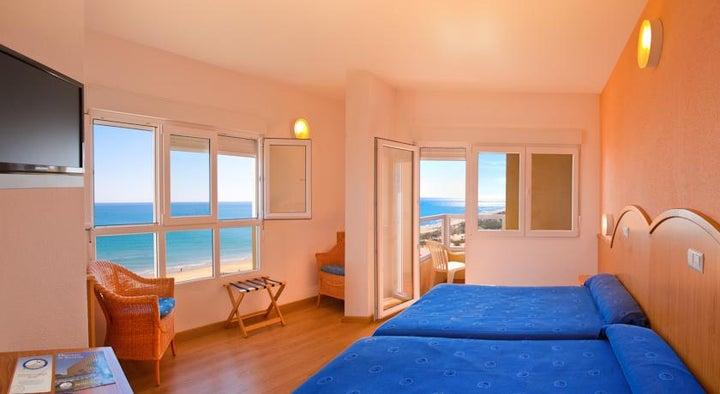 Playas de Guardamar Image 3