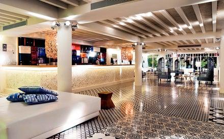 H10 Big Sur Boutique Hotel Image 17
