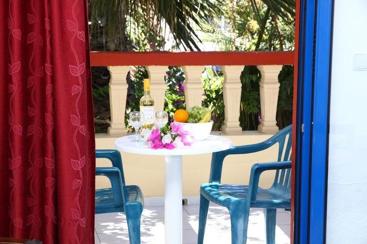 Palm Bay Image 1