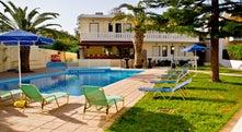 Cretan Sun Hotel Apartments