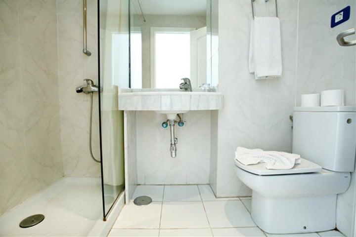 Las Buganvillas Apartments Image 7