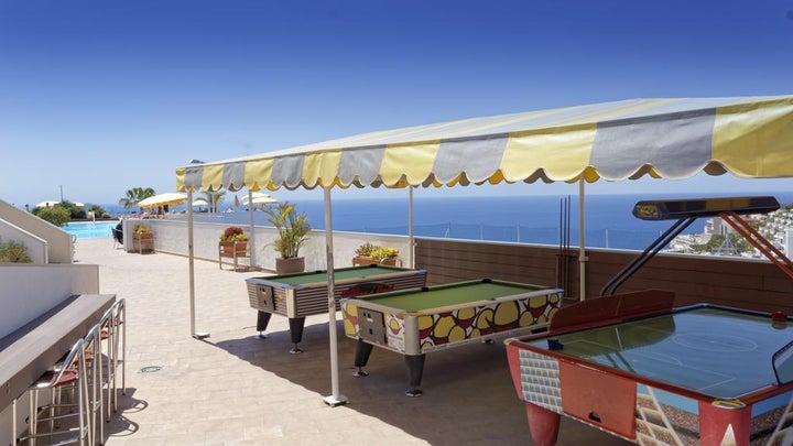 Riosol Hotel Image 16