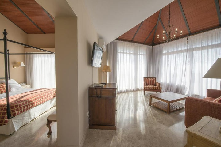Guadalmina Spa Golf Resort Image 29
