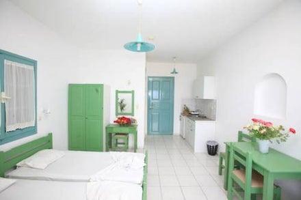 Anatoli Apartments Hersonissos Image 35