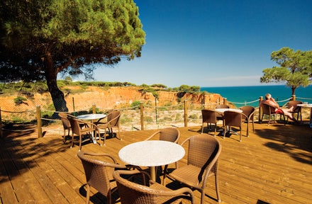 Hotel Porto Bay Falesia Tripadvisor