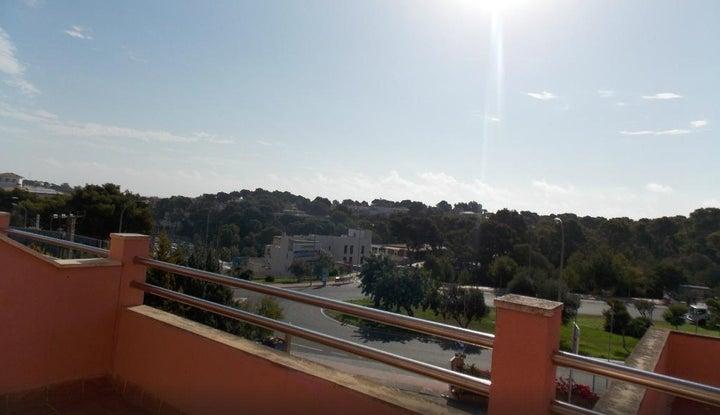 Hotel Porto Playa I (Ex Monteverde) Image 7