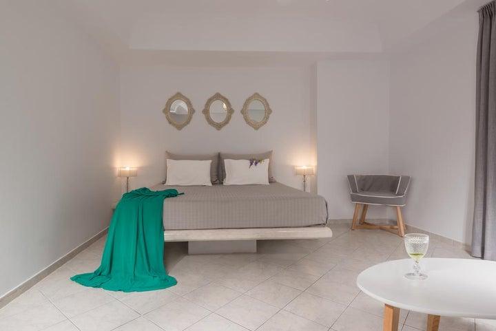 Hermes Hotel Image 16