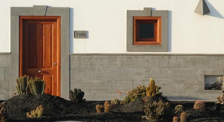 Las Marismas de Corralejo Apartments Image 22