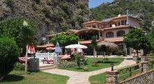 Ata Lagoon Beach Hotel
