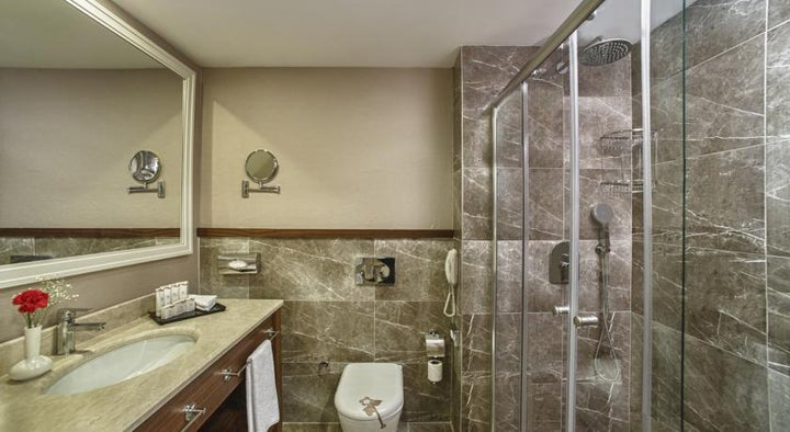 Aska Lara Resort & Spa Image 7