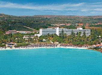 Cheap Ayia Napa, Cyprus holiday and deals