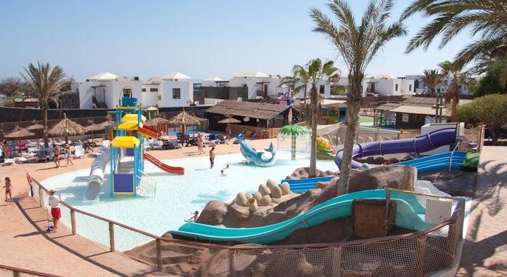 HL Club Playa Blanca Image 15
