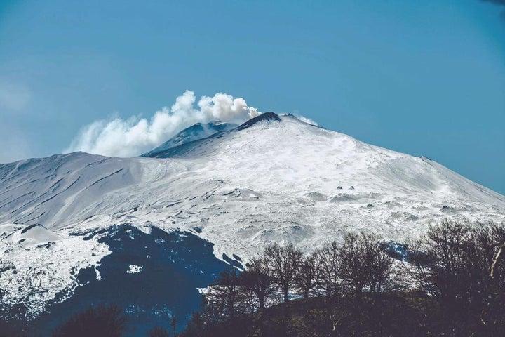 Etna Hotel Image 7