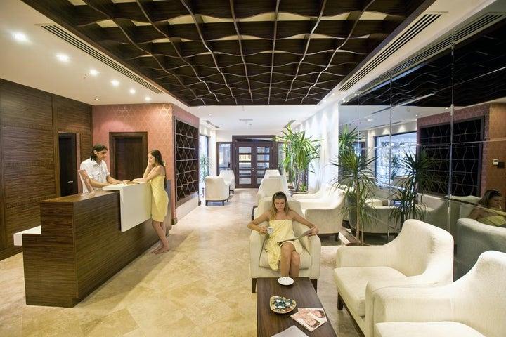 Crystal Sunrise Queen Luxury Resort Spa Image 30