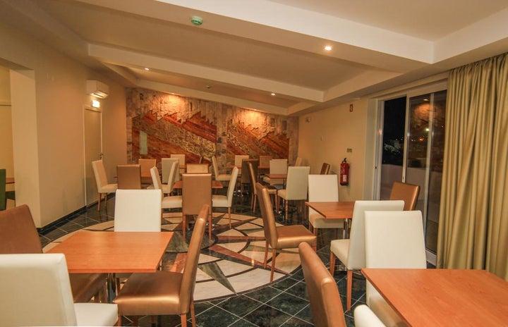 Lagoa Hotel Image 25