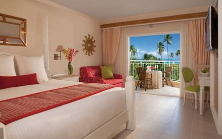 Dreams Punta Cana Resorts & Spa Image 35
