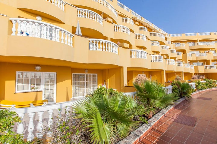 El Marqués Palace by Intercorp Hotel Group Image 6