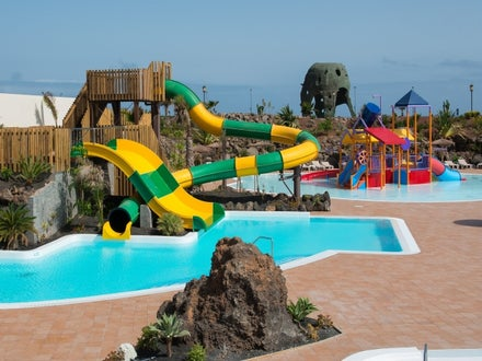 August Family Holidays