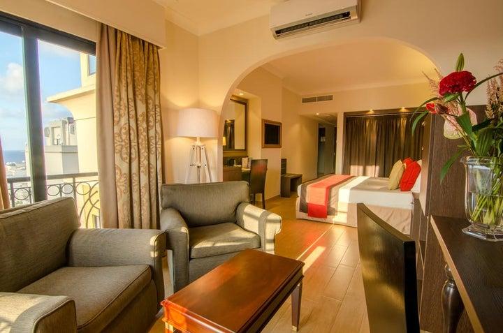 The Victoria Hotel Image 4