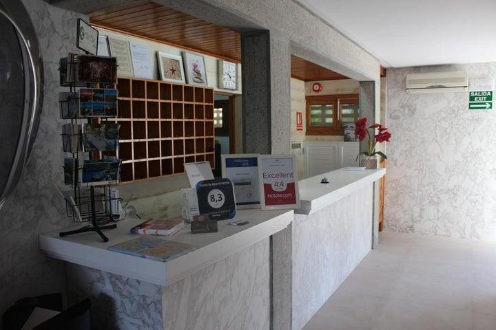 Venecia Apartments Image 10