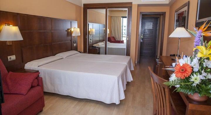 Gala Hotel Image 6