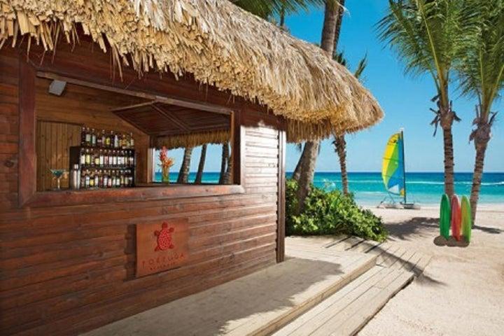 Sunscape Bavaro Beach Punta Cana in Punta Cana, Punta Cana, Dominican Republic