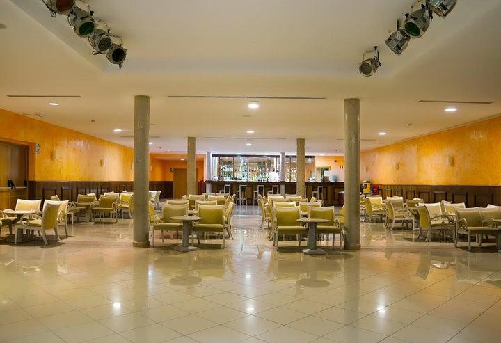 Grand Muthu Golf Plaza Hotel Image 14