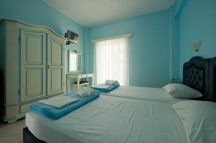Elena Hotel & Apartments Image 8