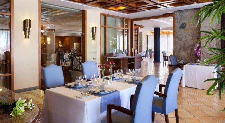 Costa Adeje Gran Hotel Image 15