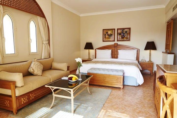 Kempinski Hotel Soma Bay Image 22