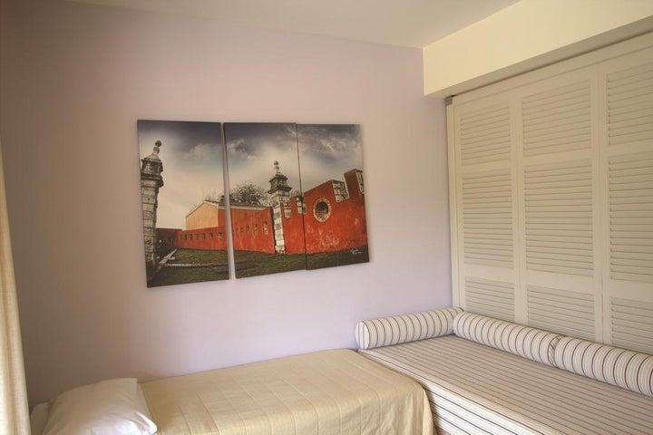 Art Hotel Debono Image 24