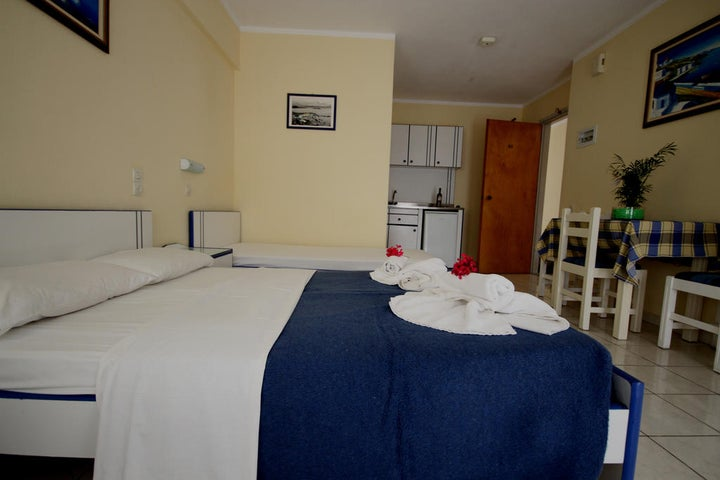Minas Apartments Image 5