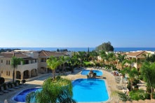 Aphrodite Sands Resort