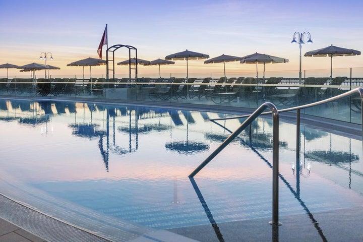 Cala Blanca by Diamond Resorts Image 29