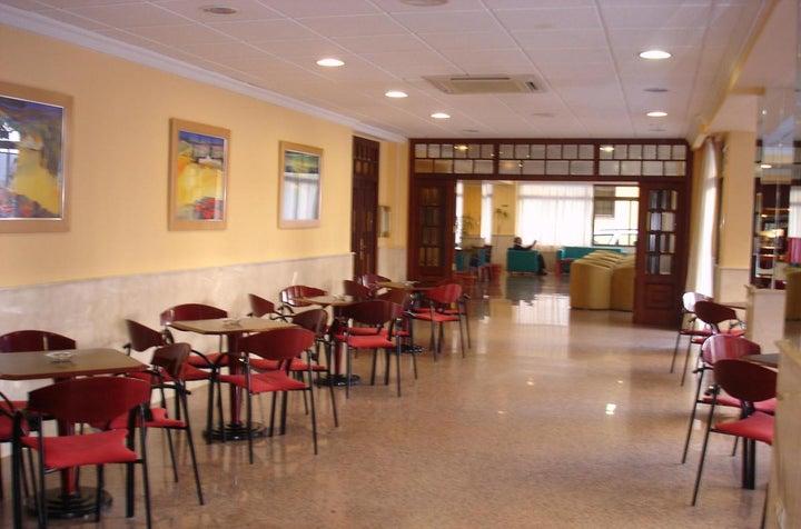 Camposol Hotel Image 22