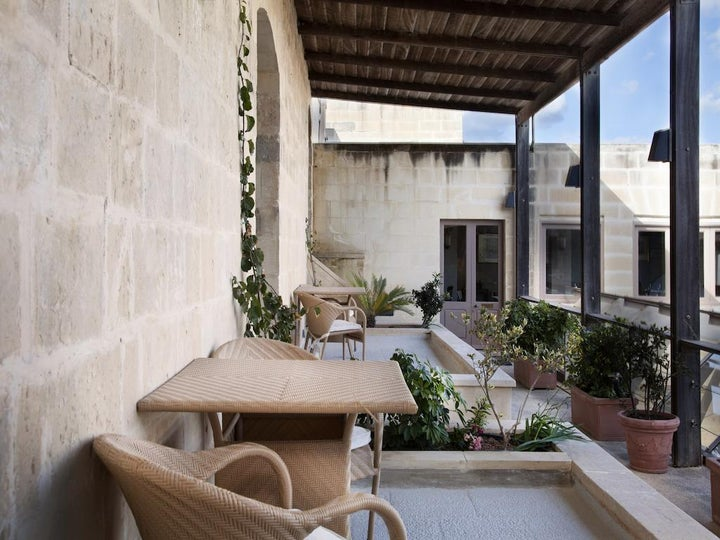 The Xara Palace Relais & Chateaux Image 40
