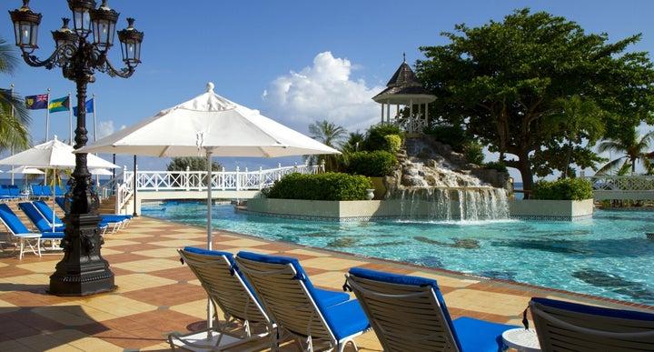 Jewel Dunn River Beach Resort Spa Jamaica Tripadvisor
