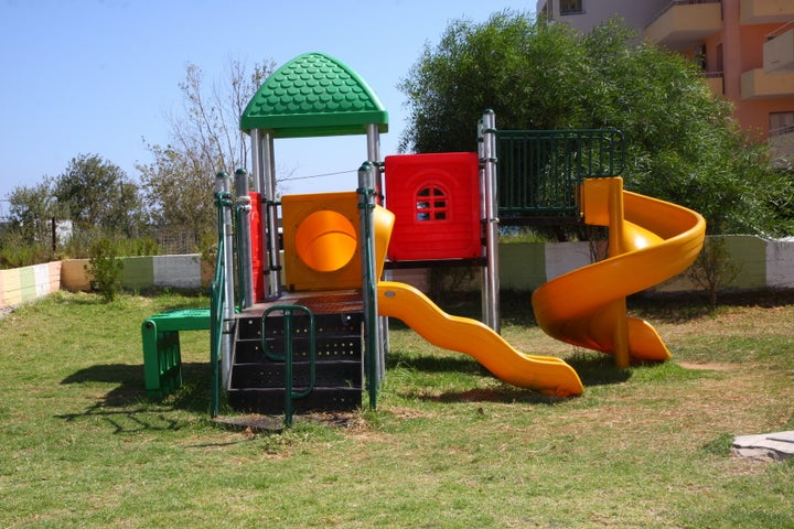 Fereniki Hotel Image 10