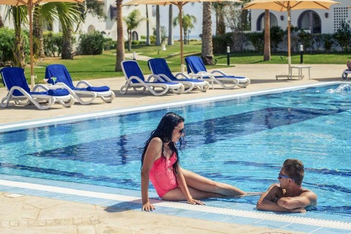 Mercure Hurghada Image 25