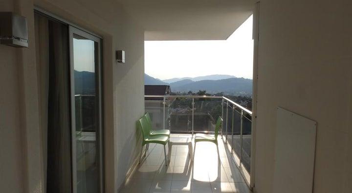 Sunshine Holiday Resort Image 6