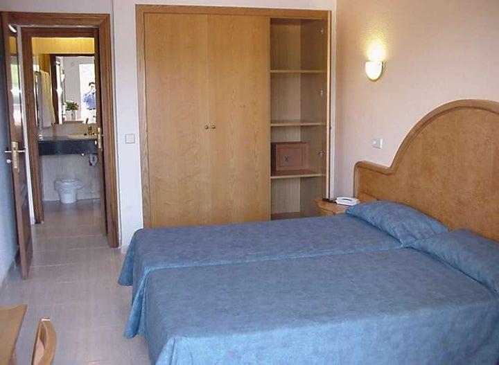 Hotel Porto Playa I (Ex Monteverde) Image 5